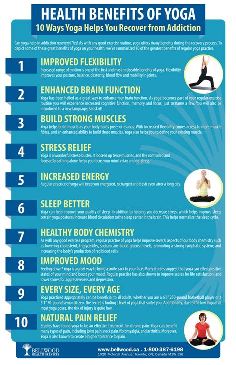 Aid In Recovery Wellness Residential Detox by 1000 Images About Benefits On Runners
