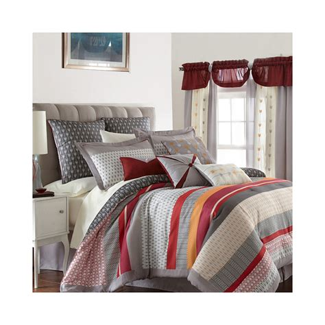 cost to dry clean comforter cheap madison park aria 7 pc comforter set now bedding