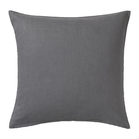 ikea cusions vigdis cushion cover ikea