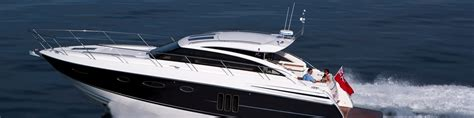 boats motors for sale home southton hshire uk solent motor yachts