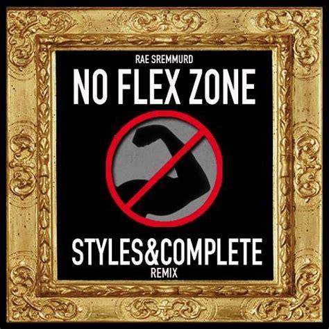 panda styles complete remix desiigner no flex zone styles complete remix by styles complete
