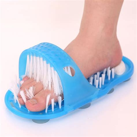 bathtub foot scrubber foot scrubber shower reviews online shopping reviews on