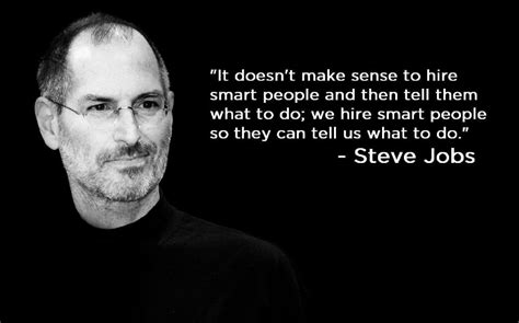 Steve Quotes Inspirational Quotes Images And Sayings