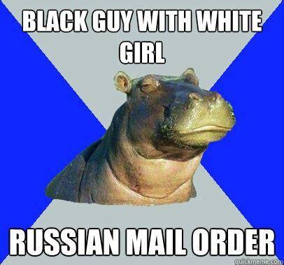 Skeptical Hippo Meme - 1stack skeptical hippo funny randoms pinterest