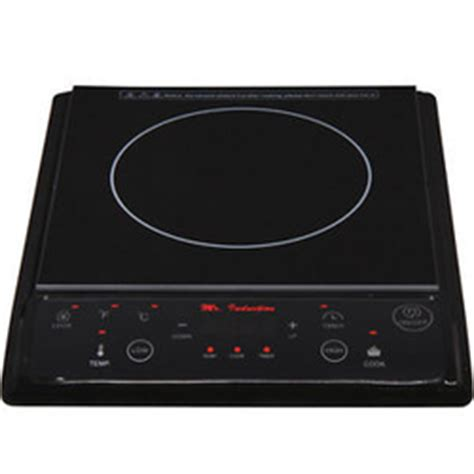 electric gas or induction cooktop electric gas stove suppliers manufacturers traders in india
