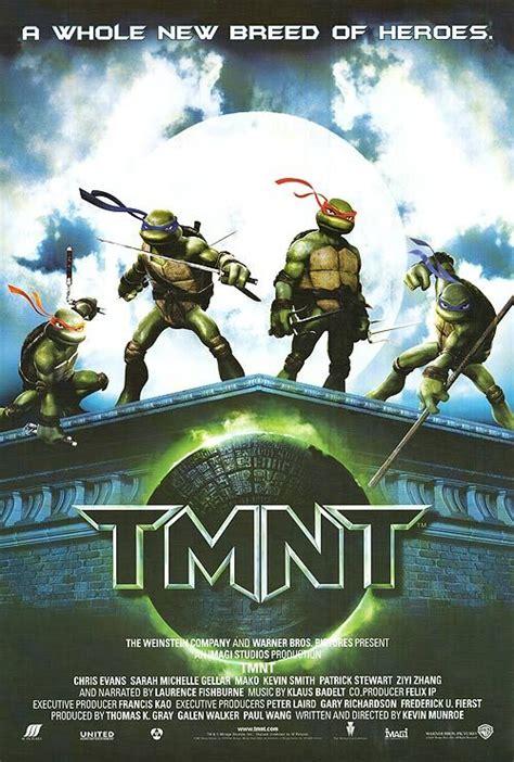 film ninja for download ninja r 249 a 2007 teenage mutant ninja turtles 2007 mhd