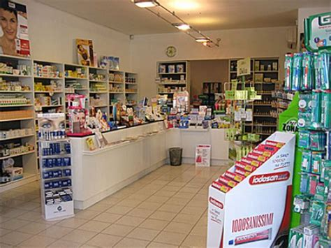 circoscrizione prima porta farmacie di turno a roma nel xx municipio negozi di roma