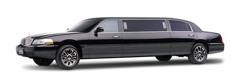 rent a limo for an hour los angeles limousine la limo limo rental los angeles
