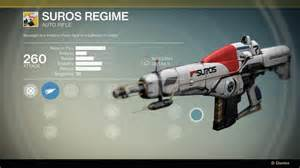 The five coolest looking weapons in destiny features www