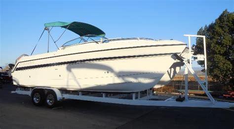 glacier bay boats for sale canada glacier bay boats for sale boats