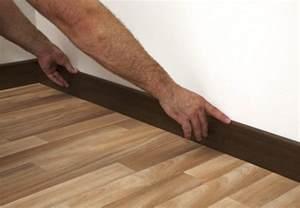 teppich verlegen ohne kleben obi pvc fu 223 bodenbelag verlegen