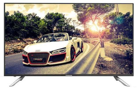 Harga Tv Flat Merk Changhong review dan harga tv led changhong 40d2200 hd ready 40 inch
