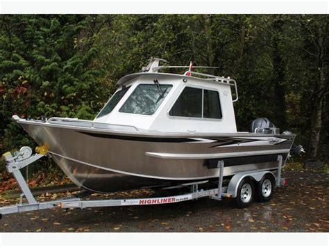 runabout boat tops 2015 silver streak boats 21 0 runabout hard top victoria