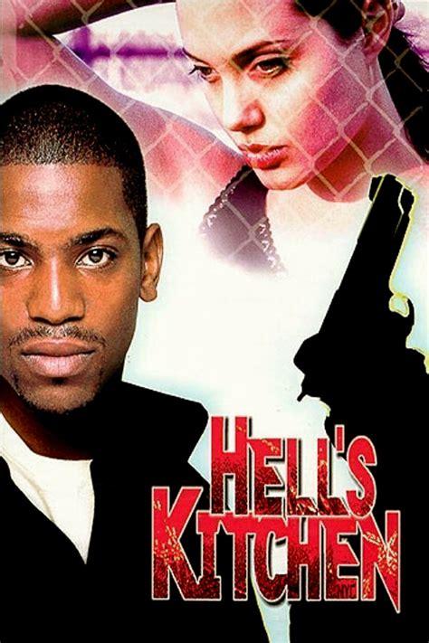 Hells Kitchen Imdb by Hell S Kitchen N Y 1998 Tony Cinciripini Synopsis