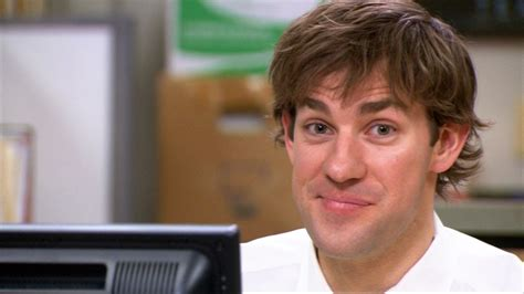 Jim The Office by The Office Cast Where Are They Now The Moviefone