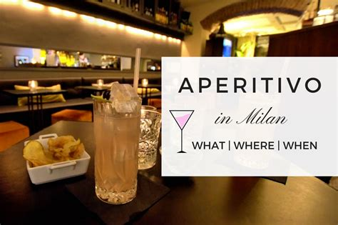 best aperitivo in milan best aperitivo in milan italy our favourite drink bars