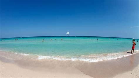 best beaches in miami best beaches in miami south magazine