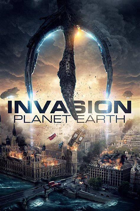 fylm invasion planet earth  mtrjm synma alaarb