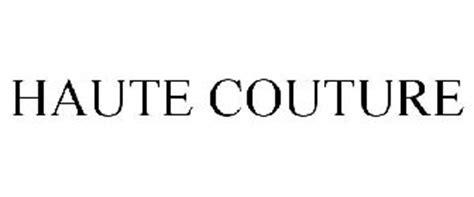 italian house that designs haute couture italian house that designs haute couture shoes jewelry accessories logo logos database