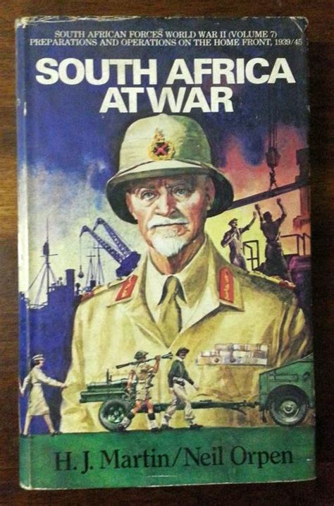 bid or bay books south africa at war martin orpen 1979 was sold