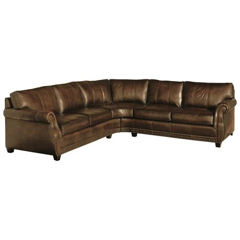 leather sofa orlando sofas orlando sectional sofas orlando s and leather