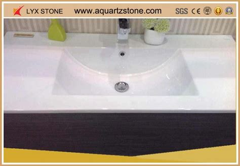 bathroom basin manufacturers china bathroom quartz stone basin manufacturers supplier