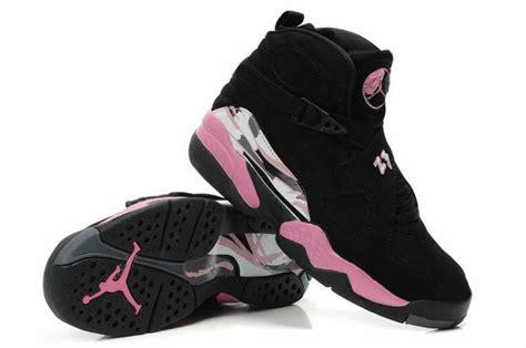 air jordan 7 women c pink and black jordans air jordan 8 viii black pink