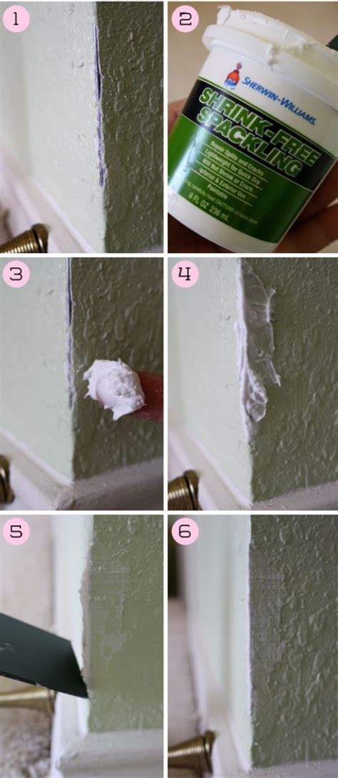 13 home improvement tutorials diy how to ideas from