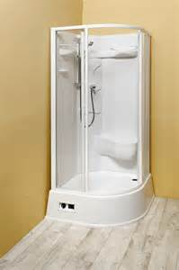 dusar duschen ihrbaumarkt de vielen dank