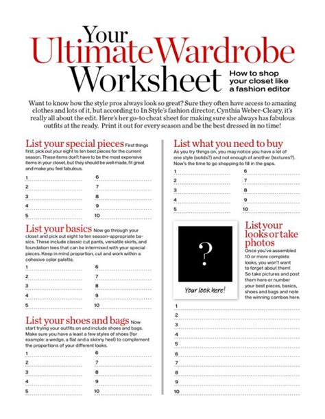 fashion design worksheets 34 best images about fun flowcharts on pinterest my