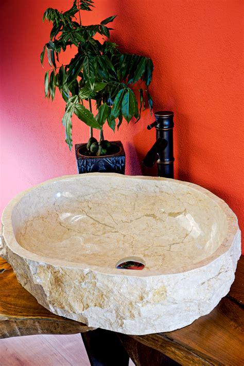 aufsatzwaschbecken marmor marmor waschbecken aufsatzwaschbecken stein kinaree de