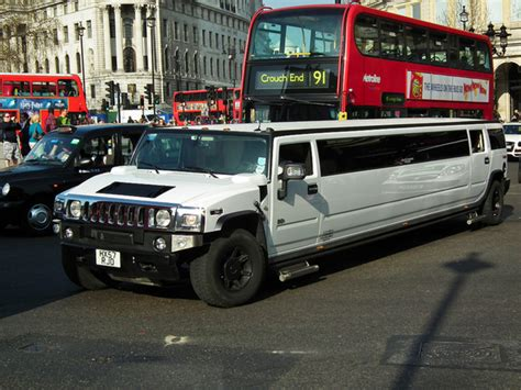 hummer limousine with pool topworldauto gt gt photos of hummer h2 limo photo galleries