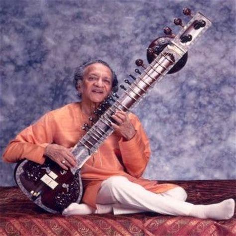 best sitar player image gallery sitar player