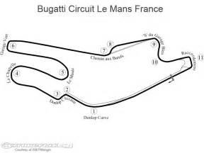 Le Mans Bugatti Circuit Motogp Le Mans Preview Motorcycle Usa