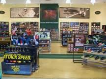 sporting goods clarksville s sporting goods store in clarksville in 280
