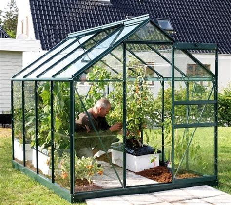 buy a green house which greenhouse should i buy and why gardensite co uk
