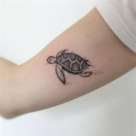 island turtle tattoo designs 386 best images on turtles sea turtle