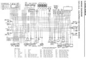 1996 suzuki katana 600 wiring diagram suzuki savage 650 wiring diagram mifinder co