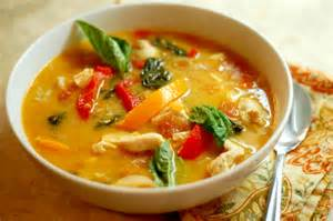 Red Curry Paste Thai Kitchen - thai curry recipe dishmaps