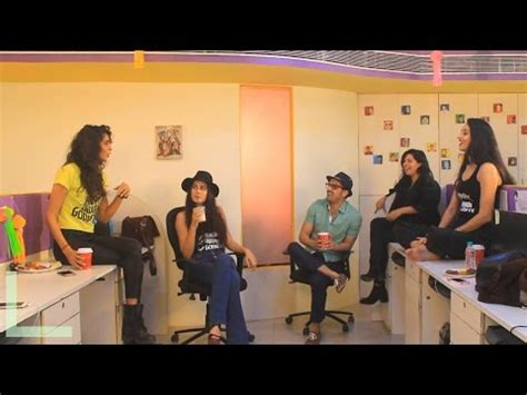 candid episodes angry indian goddesses get candid episode