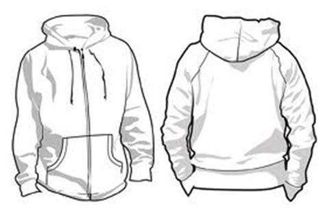 Baju Kaos T Shirt Distro Drawing White Wd04 kumpulan foto jaket gambar sketsa jaket