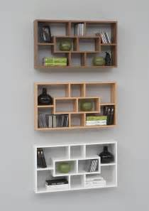 wall display shelves lasse display shelving decorative designer wall shelf ebay