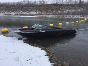 eagle jet boats outlaw boats watercrafts for sale in alberta