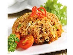 cara membuat nasi goreng hati resep cara membuat nasi sambel goreng ati