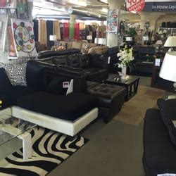 Mecca Furniture by Furniture Mecca Furniture Shops 101 E Venango St