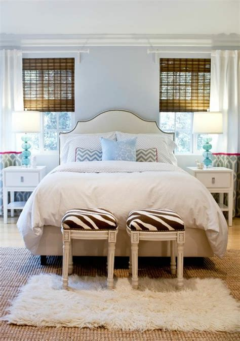 bedrooms on pinterest lessons from pinterest master bedroom spark
