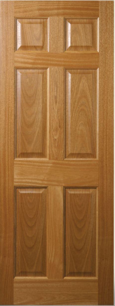 American White Oak Doors Ireland Ireland S Leading