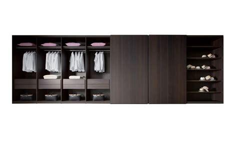 attrezzatura interna armadio accessori per cabine armadio ripiani e cassettiere