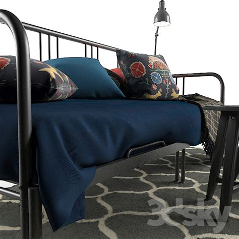 fyresdal ikea review 100 fyresdal ikea color ikea day bed in melbourne