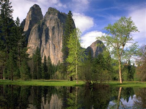 best nature places in usa top world travel destinations popular national parks in